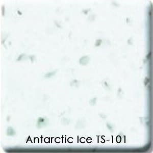 Antarctic Ice TS-101 - Компания «Маэстро»